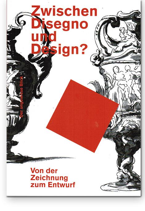 katalog wallraf richartz museum. Black Bedroom Furniture Sets. Home Design Ideas