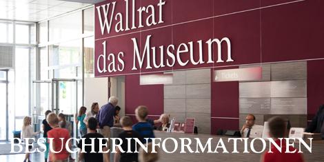 Richard Wallraf Museum